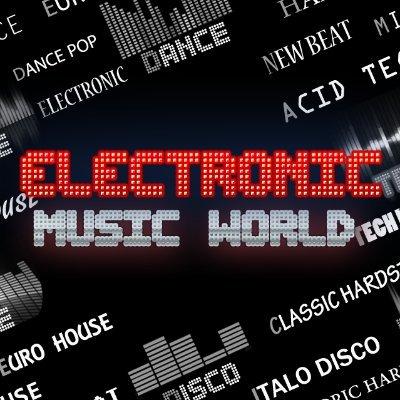 Electronic Music World