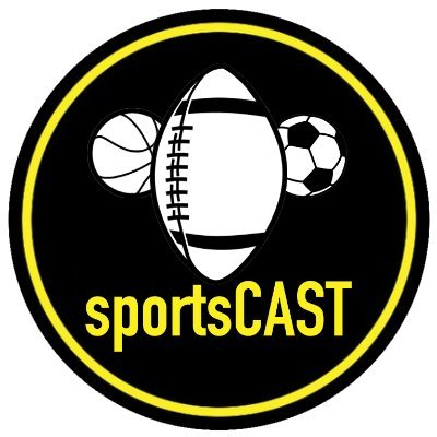 TheSportsCast.net Profile