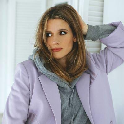 violeta urtizberea Profile Image