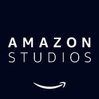Regina King Stan Account ( @AmazonStudios ) Twitter Profile