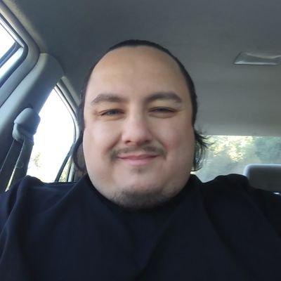 Steven Abel (@itsthekingsteve) Twitter profile photo