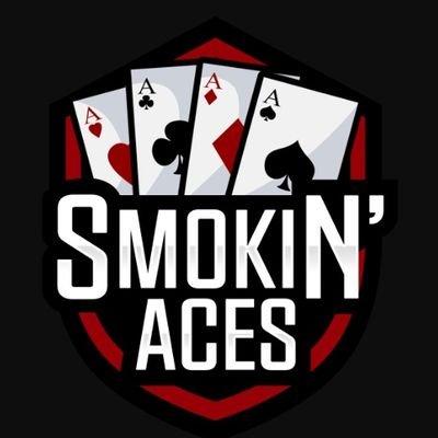 Smokin Aces Smokinacespubg Twitter