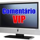 Comentário VIP (@ComentarioVIP) Twitter