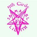 13th Circle (@13thCircle) Twitter
