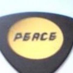 @peace_9809