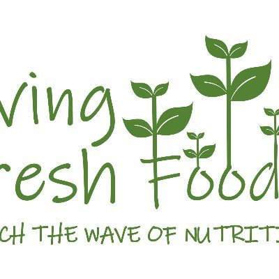 Living Fresh Foods