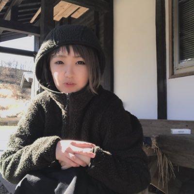 @yui0_0yui さんのプロフィール写真