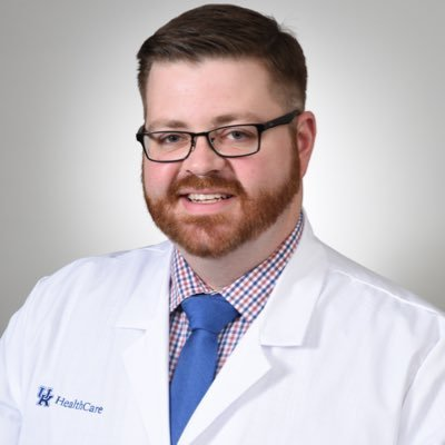 Timothy J. Ainger, PhD