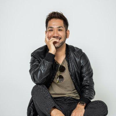 Joe Ishii | STUDIO (@joe141__) Twitter profile photo