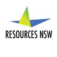 Resources NSW