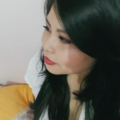 ♡カリナ ♡ @ishikawa_karina