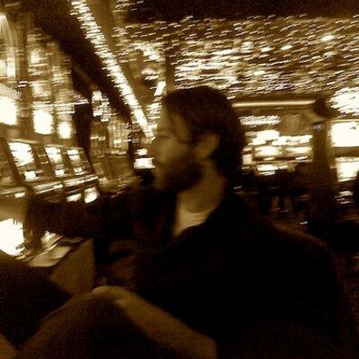 Chris Mollere (@cmollere) Twitter profile photo