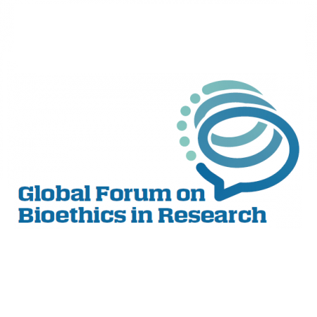 Global Forum on Bioethics in Research