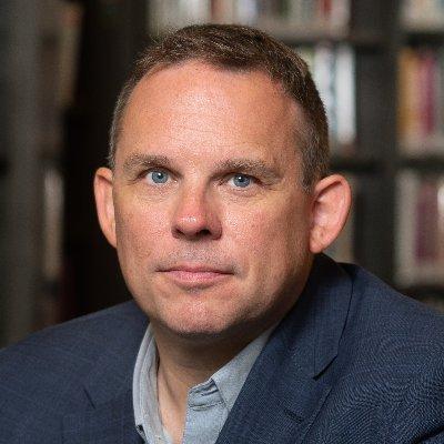 Dr Neil Harrison