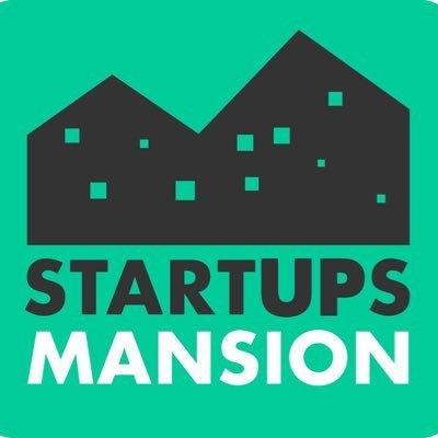 @startupsmansion
