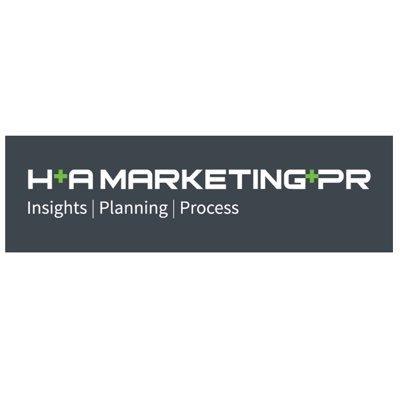 @HAmarketingPR