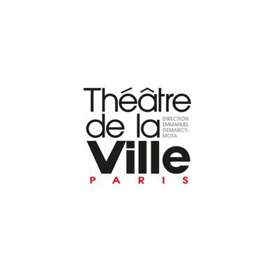 @TheaVilleParis
