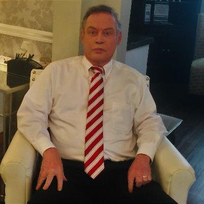 dr moss pierdere în greutate gafffney sc cel mai bun arzător de grăsime rupt ciudat
