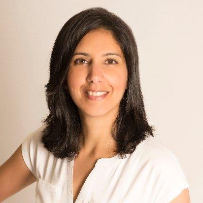sabrina pillay (@pillay_sabrina) Twitter profile photo