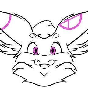 Milkshake Dwagon (@MilkshakeDwagon) Twitter profile photo