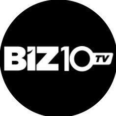 Biz10 TV