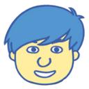 黒田裕樹 Hiroki Kuroda - @kero125 - Twitter