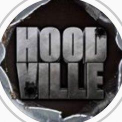 Hoodville