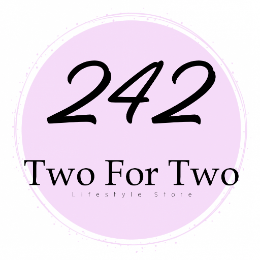 Two For Two Store