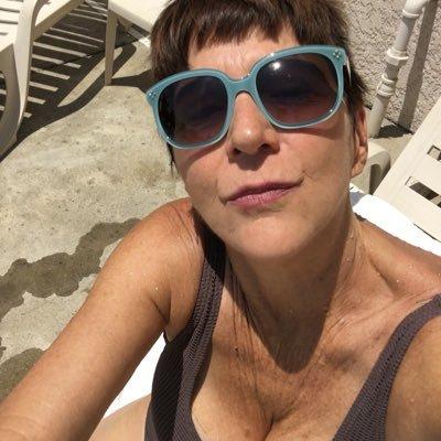 Mary R Lehr