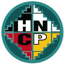 @hncpartners