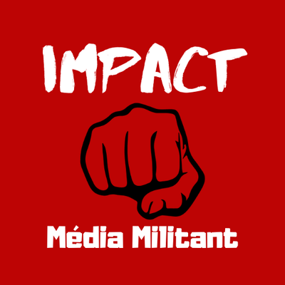 impact_militant
