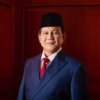 5 Menteri  Jokowi Miliki Kekayaan Terbanyak
