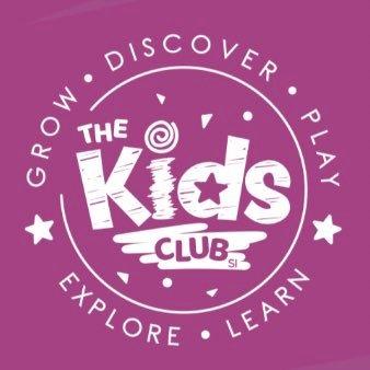 The Kids Club SI