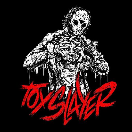 Toy_Slayer