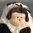 junrebun's avatar'