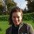 Stella_ExLibris@twitter.example.com'