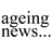 ageing news