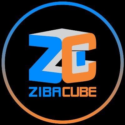 ZibaCube