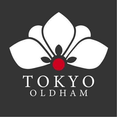 @tokyo_oldham