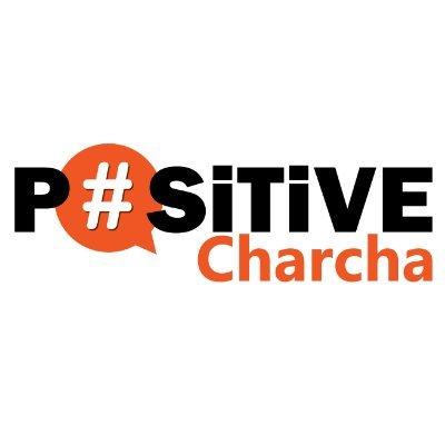 PositiveCharcha