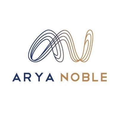 @aryanoble