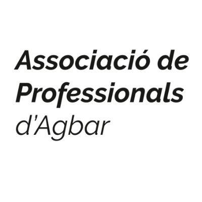 Asociación de Profesionales de Agbar