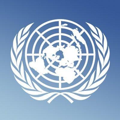 Global Firearms Programme