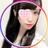 The profile image of tSvVO_63wIN