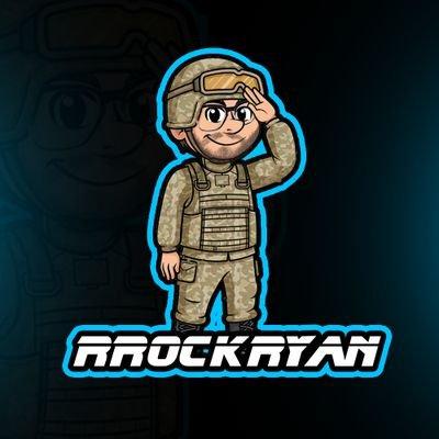 rrockryan