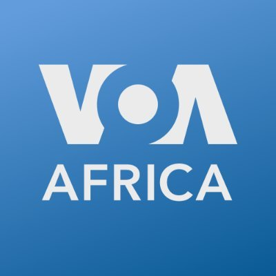 @VOAAfrica