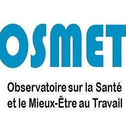 OSMET
