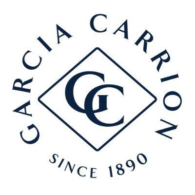 @GarciaCarrionES