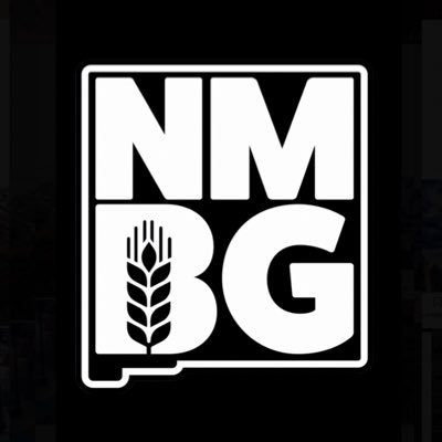 🍻NM Brewers Guild🍻