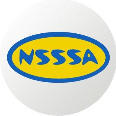 @NSSSA
